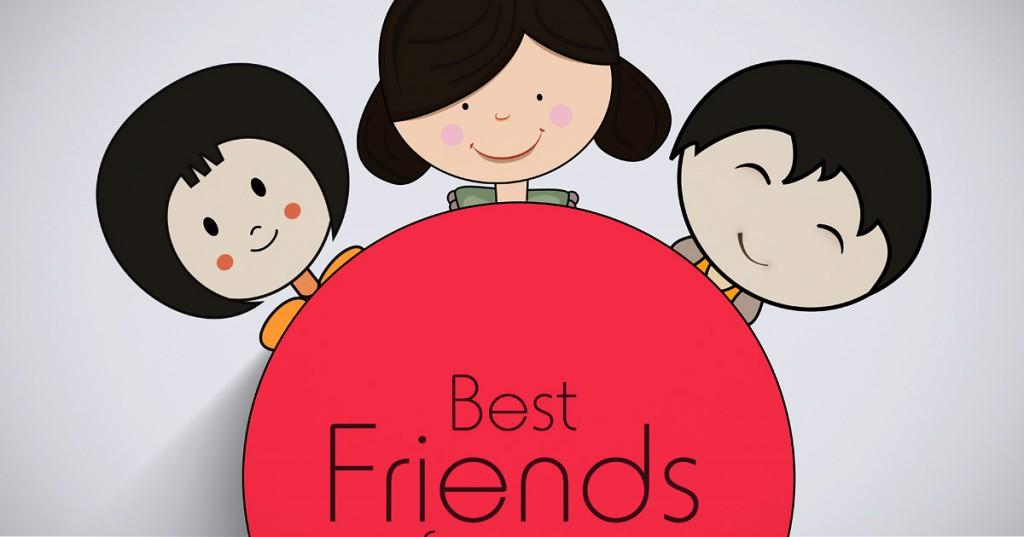 Friend or Foe Personality Test