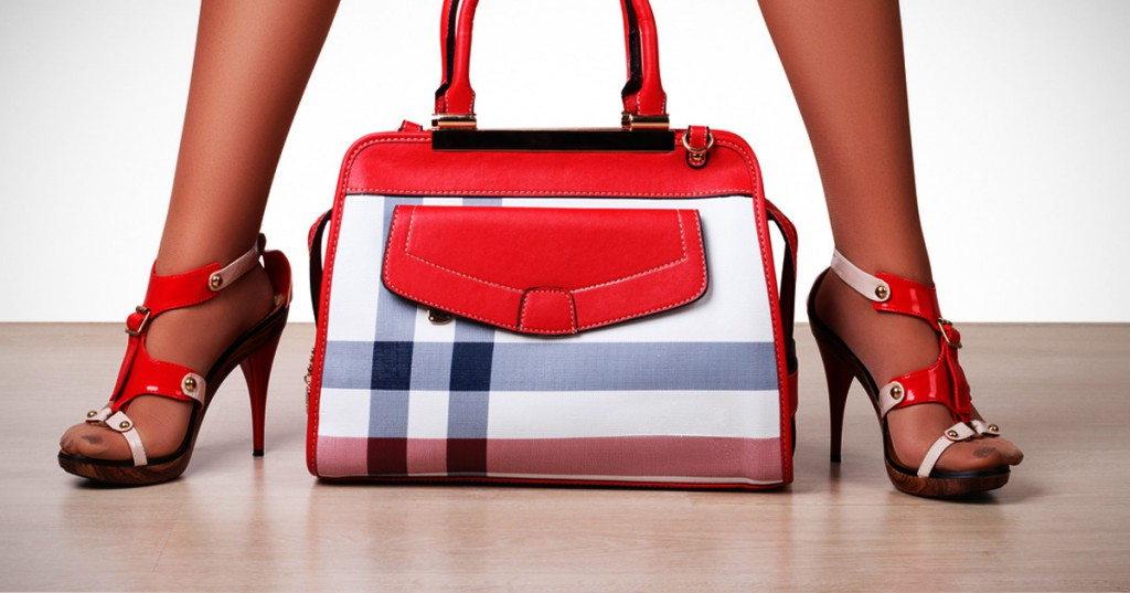 Purse Personality Test
